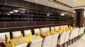 asia-khan-restaurant232847