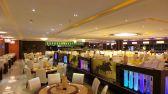 asia-khan-restaurant232848