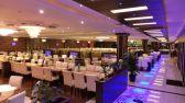 asia-khan-restaurant232849