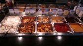 asia-khan-restaurant232851