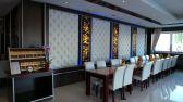 asia-khan-restaurant232856
