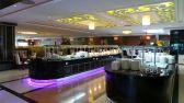 asia-khan-restaurant232861