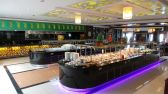asia-khan-restaurant232863