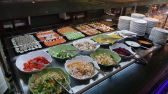 asia-khan-restaurant232864