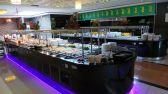 asia-khan-restaurant232865