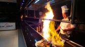 asia-khan-restaurant232870