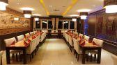asia-khan-restaurant232871